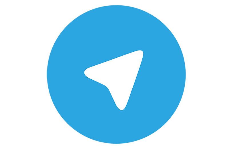 Telegram_طراحی داخلی
