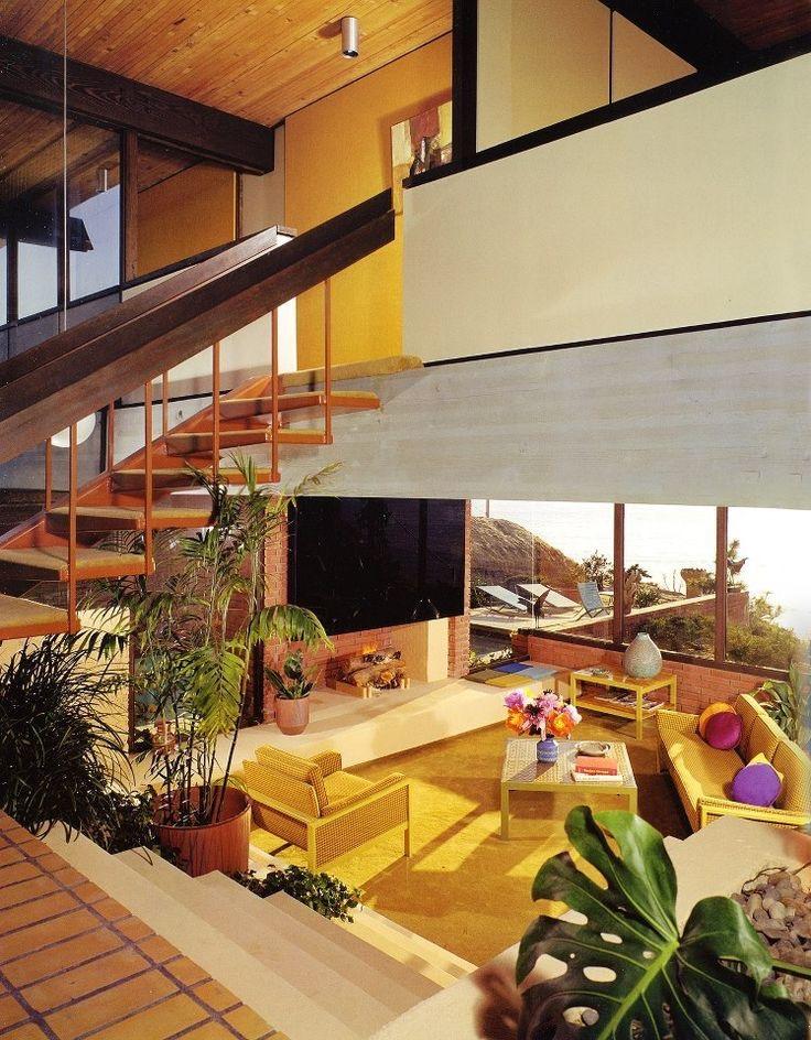 طراحی مدرن